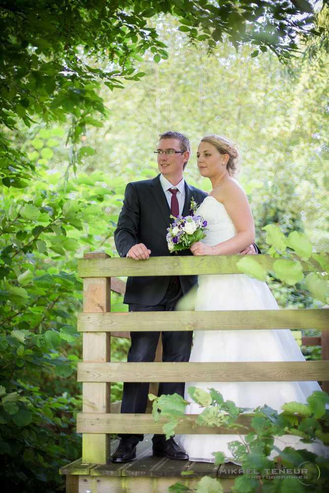 forfait-mariage-hebergement-insolite