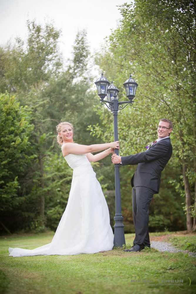 forfait-mariage