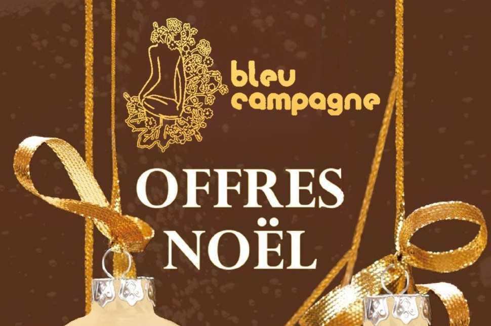 bleu-campagne-affiche-noel-avec-prix-2016-actualite