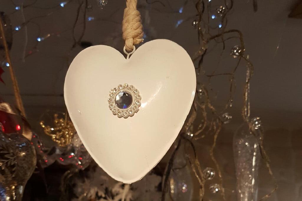 bleu-campagne-saint-valentin
