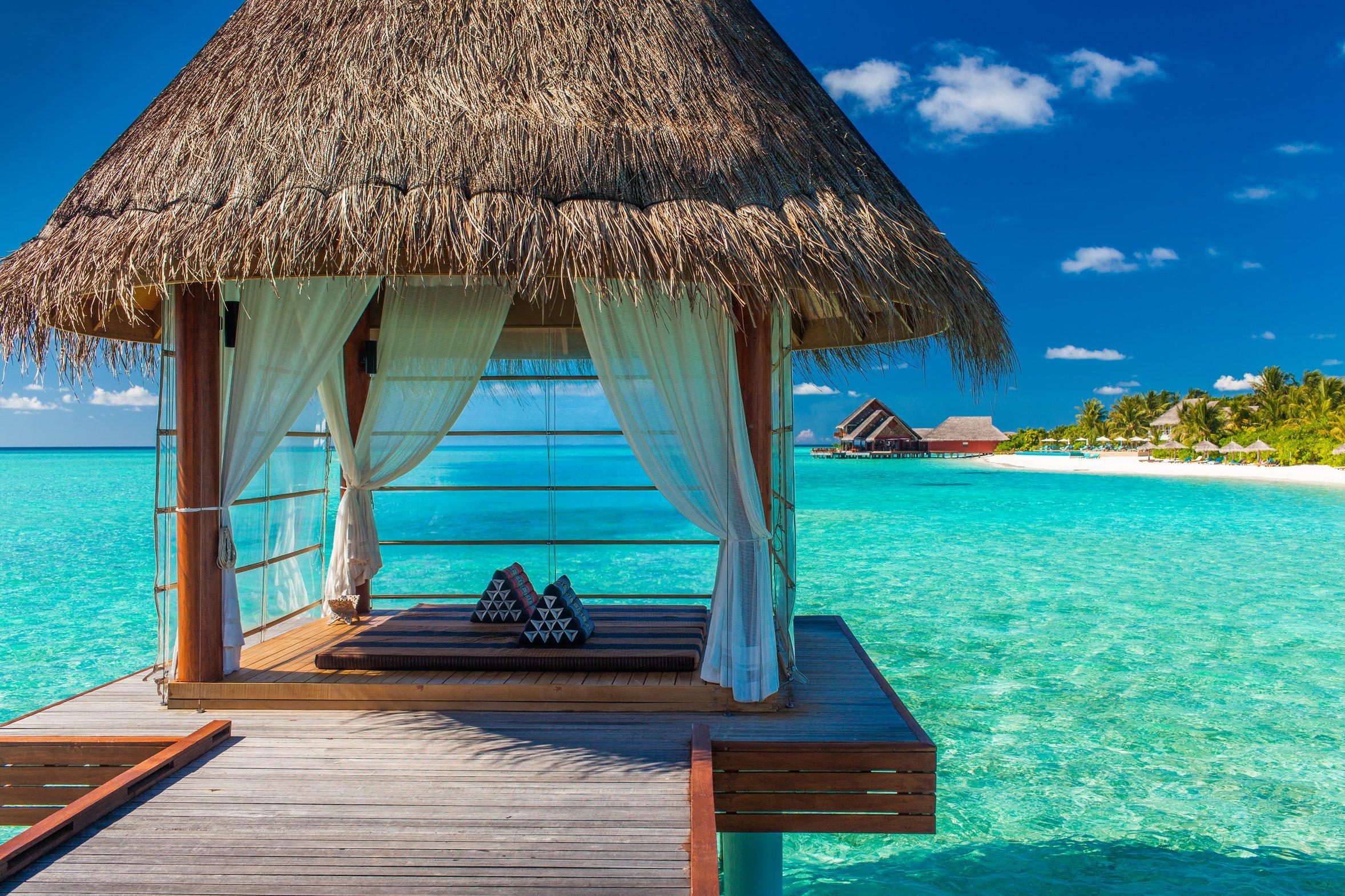 les bienfaits du soleil sans soleil nouveaut de beu campagne bleu campagne. Black Bedroom Furniture Sets. Home Design Ideas